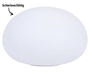 belavi®  Solar-Außendeko