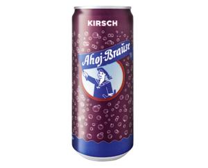 AHOJ-BRAUSE Getränk
