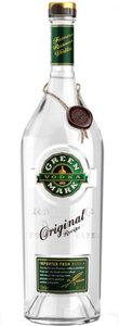 Green Mark Vodka 0,7 ltr
