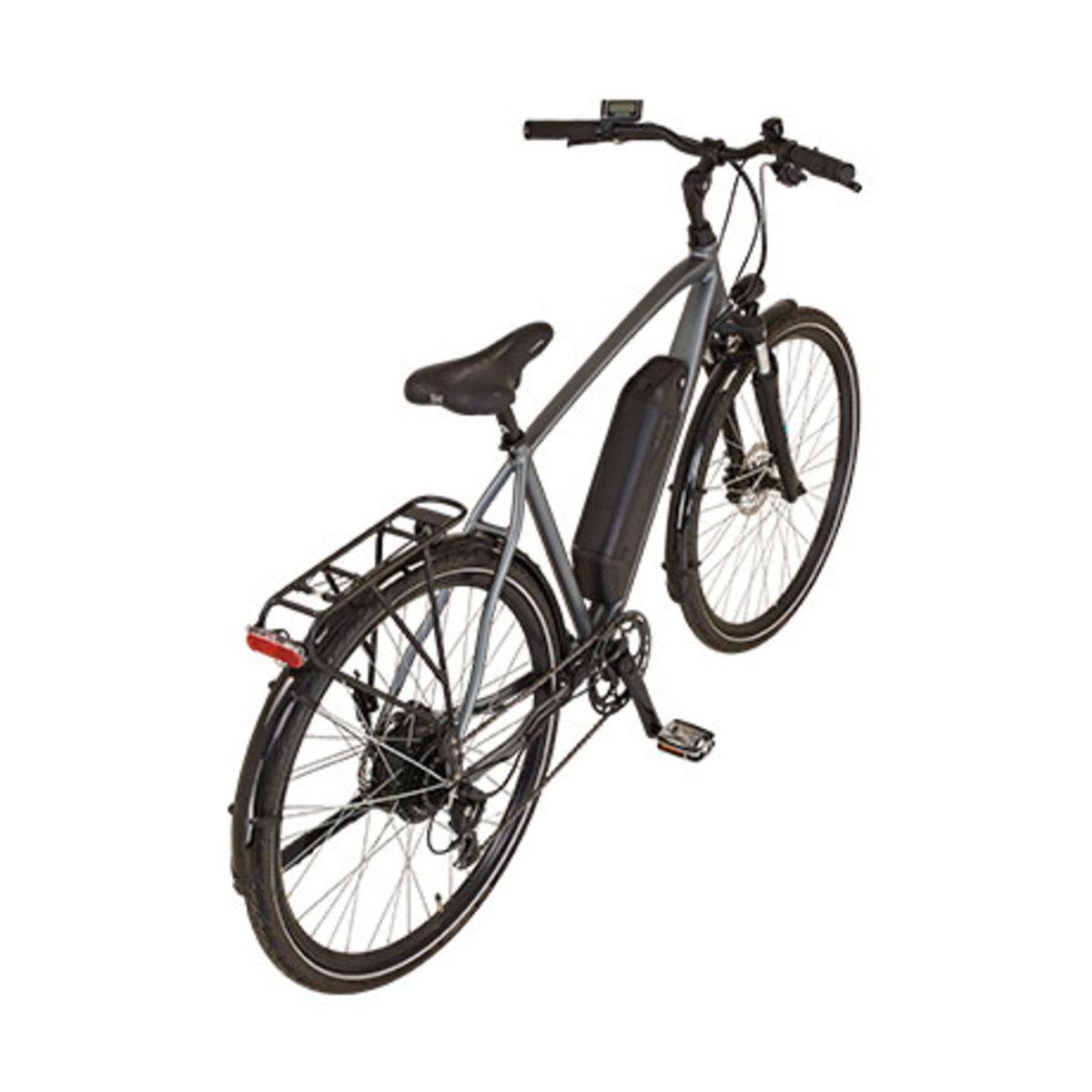 Bild 3 von Prophete Trekking-E-Bike Herren
