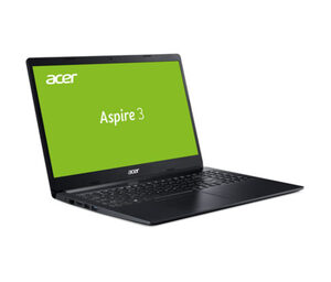 Acer-Notebook »Aspire 3« (A315-34), schwarz