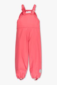 C&A Buddelhose, Pink, Größe: 128