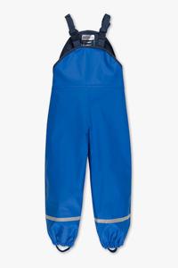 C&A Buddelhose, Blau, Größe: 128