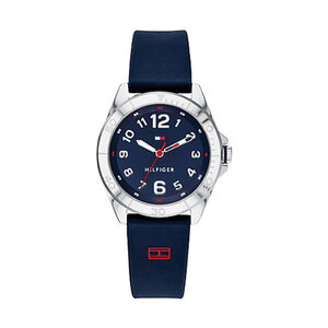 Tommy Hilfiger Kinderuhr Communion 1791598