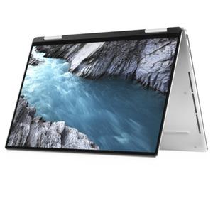 "Dell XPS 13 7390 2in1 / 13,4"" 4K-UHD+ IPS Touch / Intel i7-1065G7 / 32GB RAM / 1TB SSD / Windows 10"