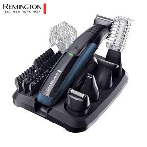Remington GroomKit Plus Haarschneider PG6150