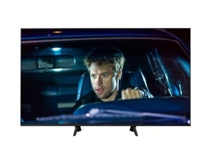 Panasonic LED TV 40GXW704 ,  100 cm (40 Zoll), UHD, Smart TV