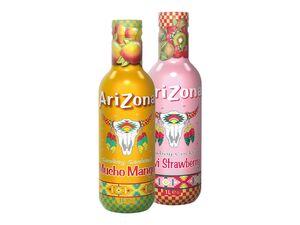 AriZona Fruchtgetränk