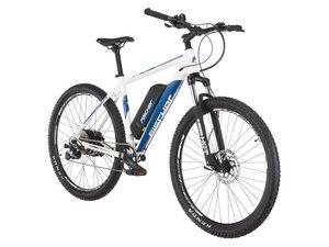 FISCHER E-Bike »MONTIS 2.0«, 27,5 Zoll, 120 km Reichweite