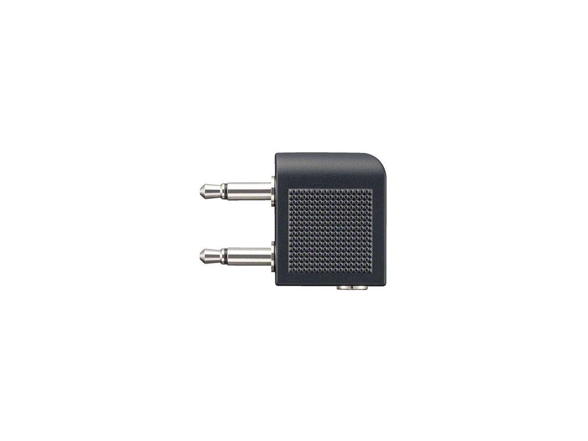 Bild 3 von SONY Over Ear Kopfhörer MDR ZX 110NA