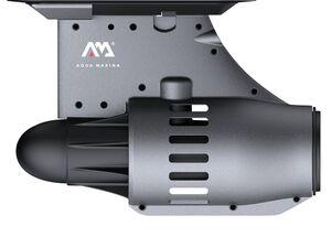 Aqua Marina SUP E-Motor Blue Drive S Power Fin