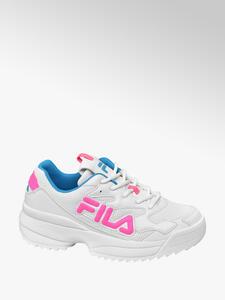 Fila Chunky Sneaker SUCCESS SE