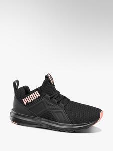 Puma Sneaker ENZO KNIT