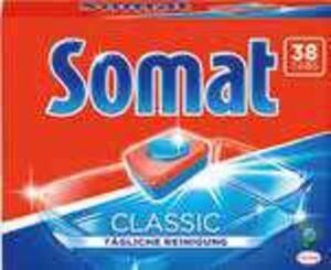 Somat M