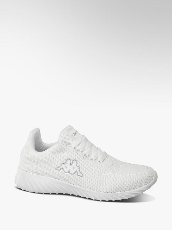 Kappa Sneaker MUSE III