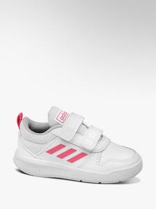 adidas Sneaker TENSAURUS