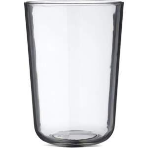 Primus DRINKING GLASS 0.25 SMOKE GREY - Campinggeschirr