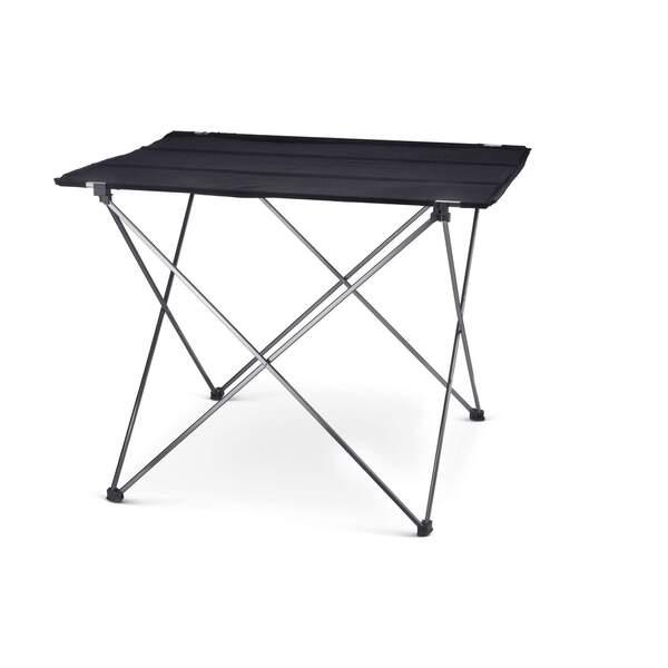 Primus CAMPFIRE TABLE - Campingtisch
