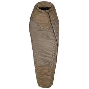 Mammut TYIN MTI WINTER Unisex - Winterschlafsack