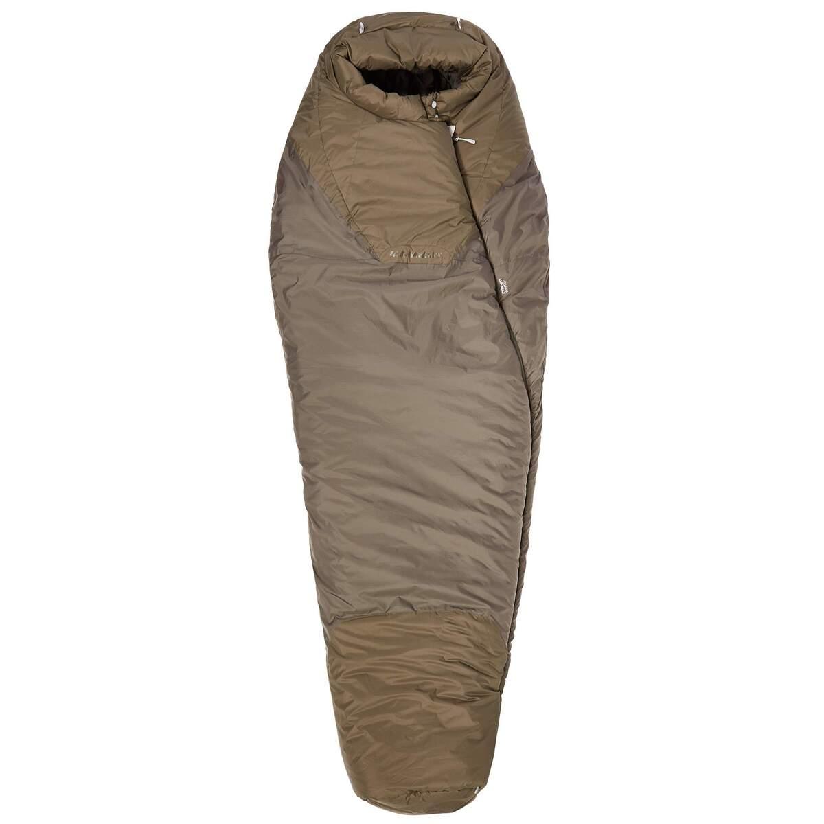 Bild 1 von Mammut TYIN MTI WINTER Unisex - Winterschlafsack