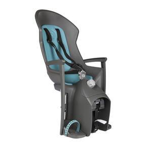 Kindersitz Hamax Chill Gepäckträger