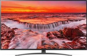 """65NANO816NA 164 cm (65"""") LCD-TV mit LED-Technik / A+"""