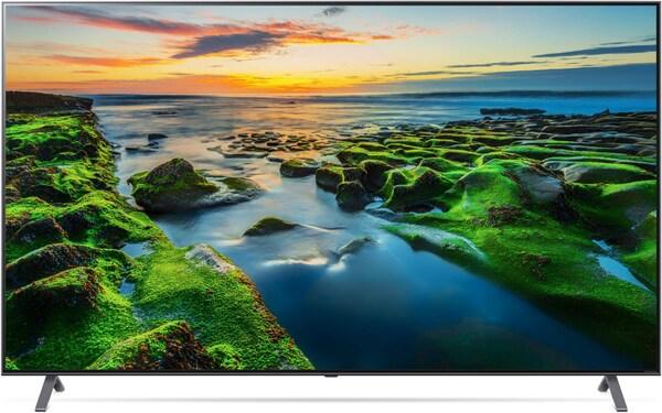 """75NANO999NA 189 cm (75"""") LCD-TV mit LED-Technik / C"""