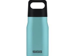 SIGG 8779 Explorer Trinkflasche in Hellblau
