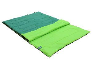 HIGH PEAK Schlafsack Santa Fe
