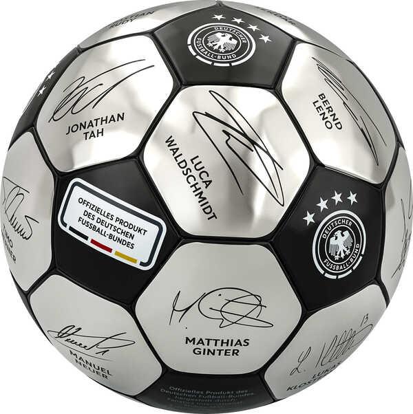 Kaufland Fussball