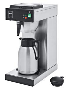 METRO Professional Kaffeemaschine mit Thermoskanne GCT2001