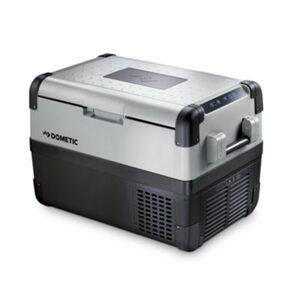 Dometic CoolFreeze CFX 50W Kompressorkühlbox 46L 12/24V / 100-240V