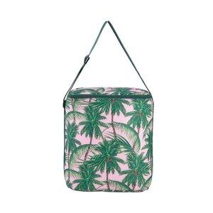 KEEP COOL Kühltasche Palmen