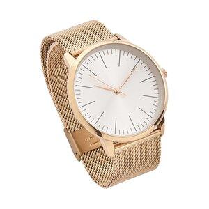 CLOCKWISE Uhr in Geschenkbox