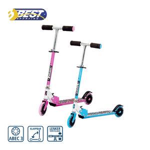 Scooter 125er 125-mm-Rollen je