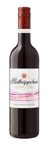Rotkäppchen Wein Alkoholfrei Spätburgunder, lieblich