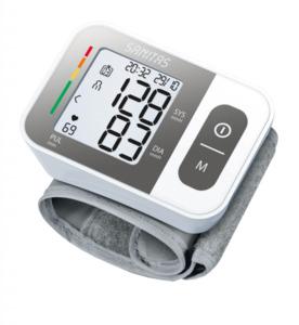Sanitas Blutdruckmessgerät SBC 15