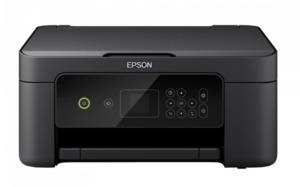 Epson Drucker Expression Home XP-3100