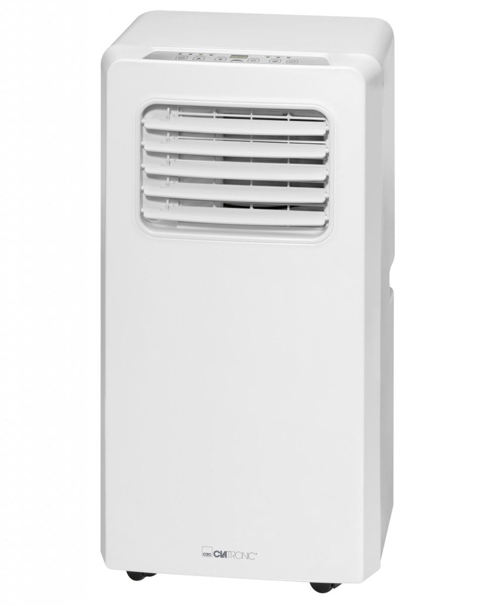 Bild 1 von Clatronic Klimagerät CL3671