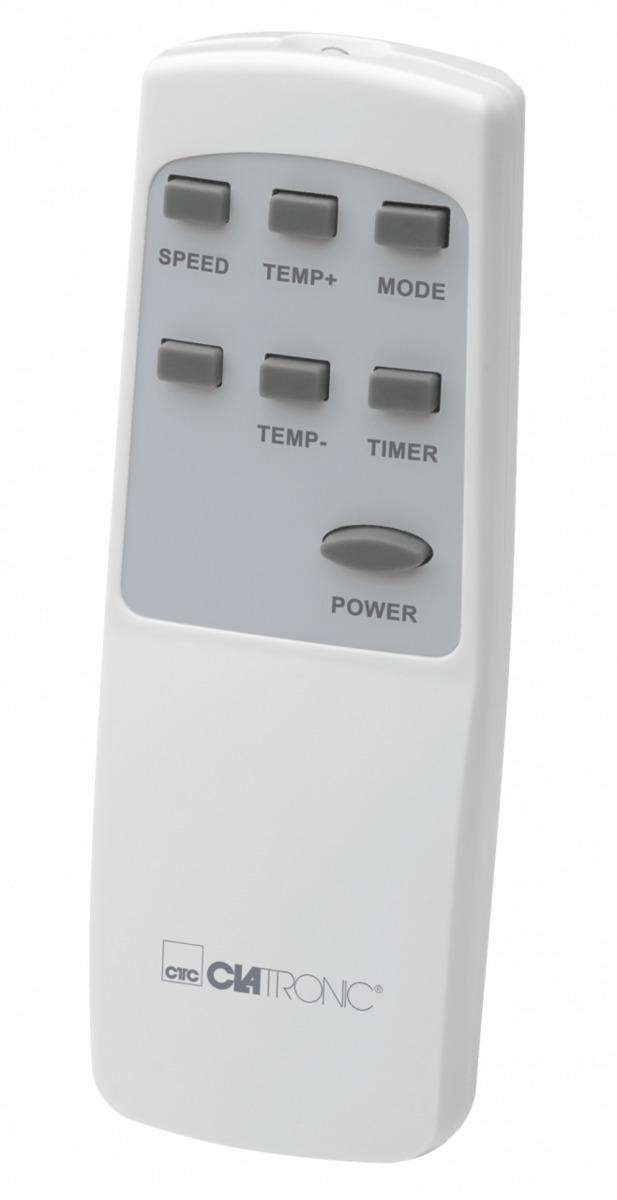 Bild 2 von Clatronic Klimagerät CL3671