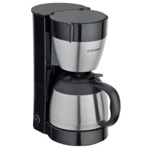 Cloer Filterkaffee-Automat 5009