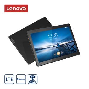 "Tab 10E LTE · IPS-Display  · QualcommMSM8909 (4 x A7@1,3 GHz) · 2 Kameras (2 MP/5 MP) · 2-GB-RAM, 16 GB Speicher · microSD™-Slot bis zu 128 GB · Android™ 8.1 · Bildschirmdiagonale: 10,1""/2"