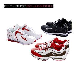 Herren-Sneaker passend zur sportiven Mode, Größe: 41 - 46 je