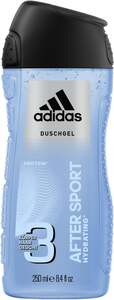 adidas After Sport 3in1 Duschgel