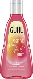 Guhl Energy & Repair Shampoo