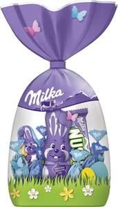 Milka Ostermischung Schokolade