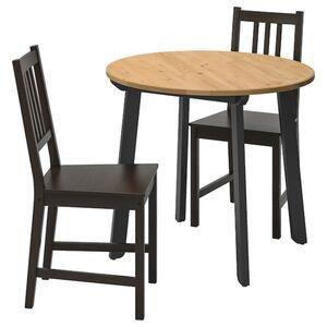 Küchenmöbel Angebote von IKEA!