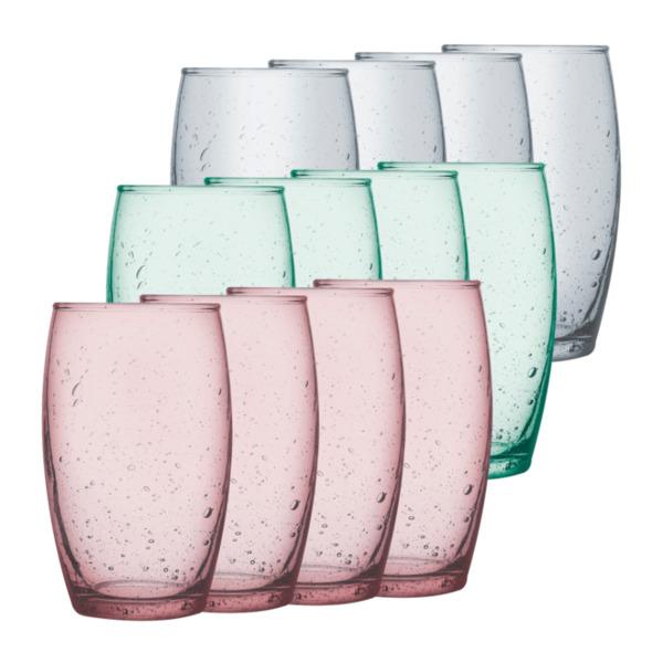 HOME CREATION     Gläser