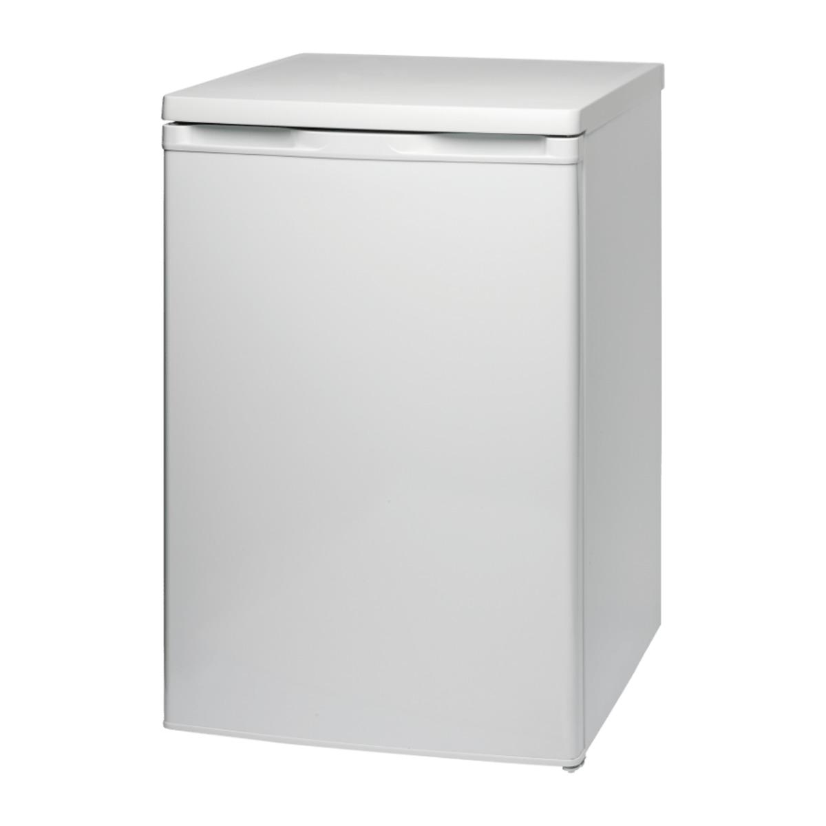 Bild 1 von QUIGG     Vollraum-Kühlschrank MD 13854