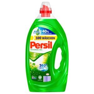 Persil Universal Gel 100WL